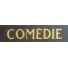 Comédie - Niwi - Texts -