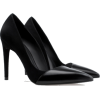 Combined  high heel court shoe - Classic shoes & Pumps -