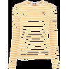 Comme de Garcon t-shirt - Long sleeves t-shirts - $182.00