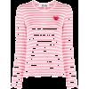 Comme de Garcon t-shirt - Camisola - longa - $244.00  ~ 209.57€