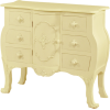 Commode - Furniture -