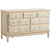 Commode - Meble -
