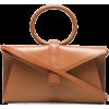Complét - Hand bag -
