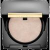 Concealer - Cosmetica -