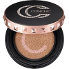Conchic Cushion Foundation - Cosmetics -