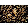 Confetti - Items -