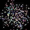 Confettie  - Uncategorized -