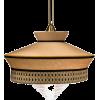 Contardi Lighting - Lights -