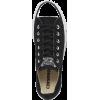 Converse Chuck Taylor All Star Sneaker - スニーカー -