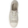 Converse Chuck Taylor All Star - Sneakers -