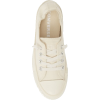 Converse Chuck Taylor Sneaker - Sneakers -