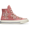 Converse Floral - Sneakers -