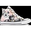 Converse Multicolor Chuck Taylor All Sta - Sneakers -