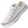 Converse - Sneakers - 60.00€  ~ $69.86