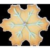 Cookie - Živila -