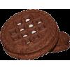 Cookie - cibo -