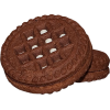 Cookie - Alimentações -