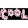 Cool - Uncategorized -
