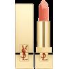 Coral Lip Balm - Cosmetics -