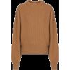 Cordova - Pullovers -