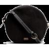 Corduroy  bag - Carteras -