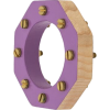 Corto Moltedo - Bracelets -