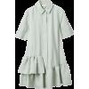 Cos Dress - ワンピース・ドレス -