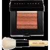 Cosmetic4 - Cosmetics -