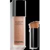 Cosmetic 63 - Kozmetika -