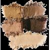 Cosmetic 63 - Cosmetica -