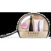 Cosmetic Bag - Cosmetics -