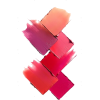 Cosmetic Lip Stick - Cosmetics -