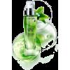 Cosmetic - Kozmetika -