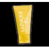 Cosmetic - Maquilhagem -