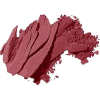 Cosmetic - Cosmetica -