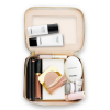 Cosmetic in bag - Maquilhagem -