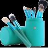 Cosmetics Brushes - Cosmetics -