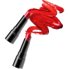 Cosmetics Lipsticks - 化妆品 -