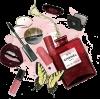 Cosmetics - Ostalo -