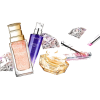 Cosmetics - Otros -