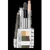 Cosmetics - Maquilhagem -