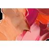 Cosmetics - Fondo -