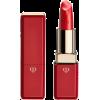 Cosmetics - Kozmetika -