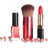 Cosmetics - Cosmetica -