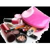 Cosmetics - コスメ -