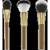 Cosmetics brush - Cosméticos -