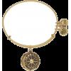 Cosmic Balance Charm Bangle Alexandani - Pulseiras -