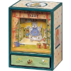 Cottontails baby toys - Furniture -