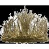 Countess Honeysuckle chandelier  - Plantas - $1,375.00  ~ 1,180.97€