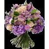 Country Vintage Bouquet - Biljke -